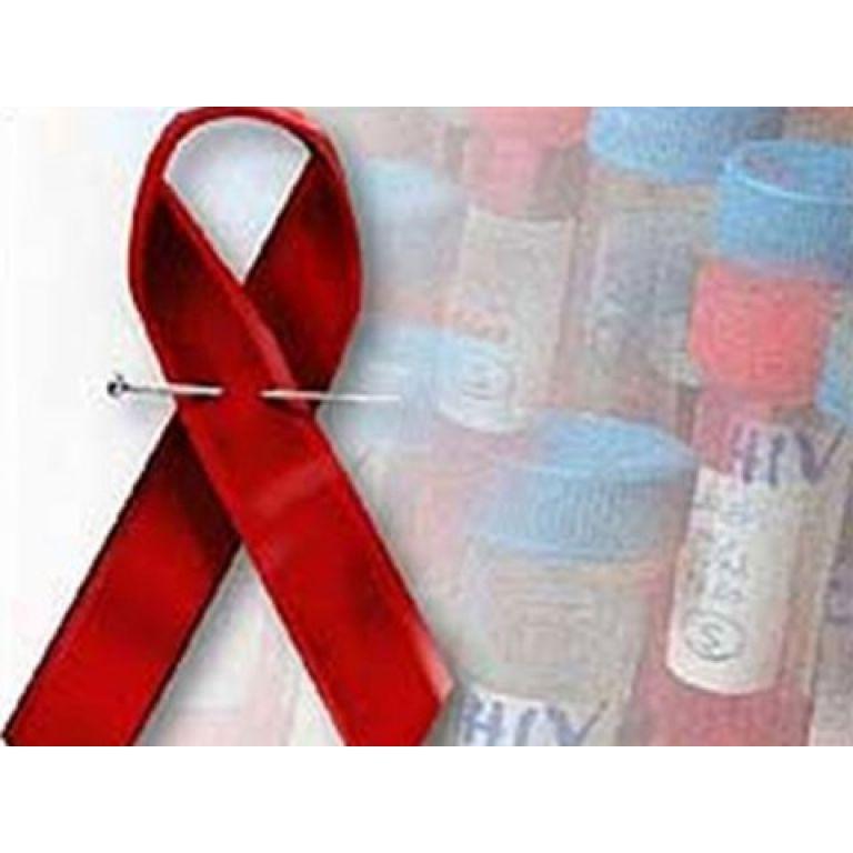 El riesgo de infección del Sida disminuye 76% para hombres circuncisos