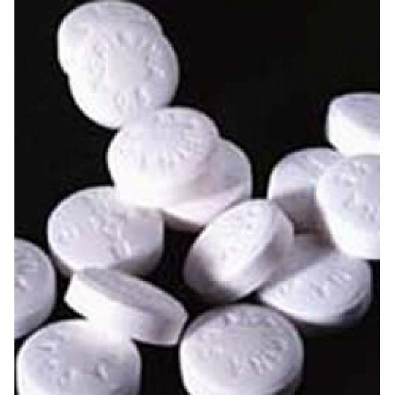 La Aspirina previene el Cáncer