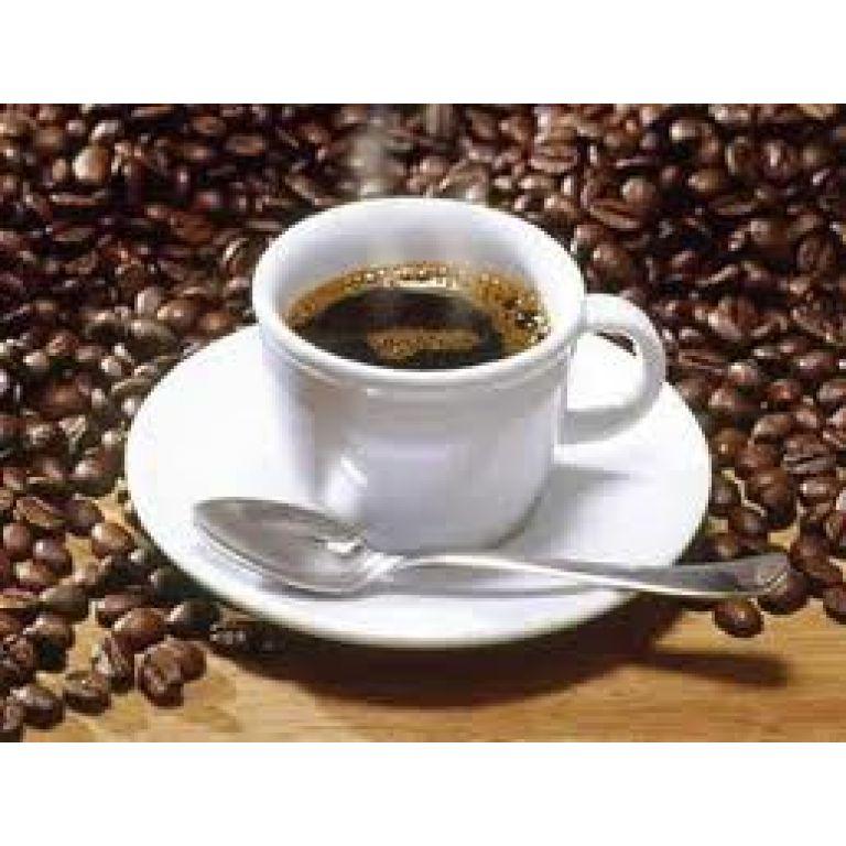 Los falsos mitos en torno al café