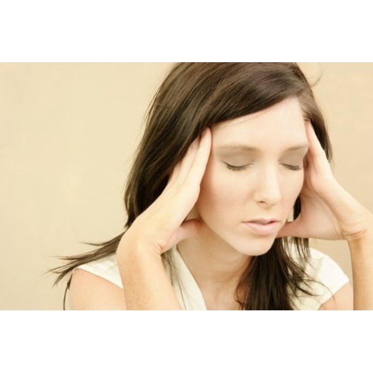 5 síntomas que las mujeres no deben ignorar