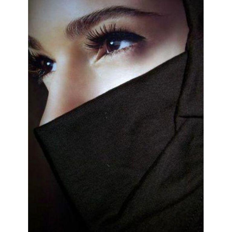 La mujer del velo, venganza por amor.