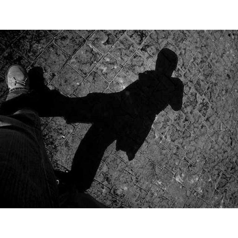 La sombra, creencias y temores.