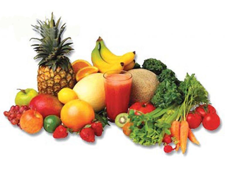 5 alimentos para eliminar la celulitis