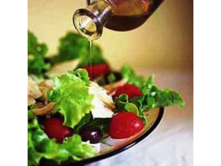 Alimentos que retrasan el envejecimiento