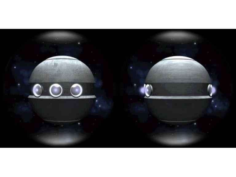 Clases De Naves Extraterrestres