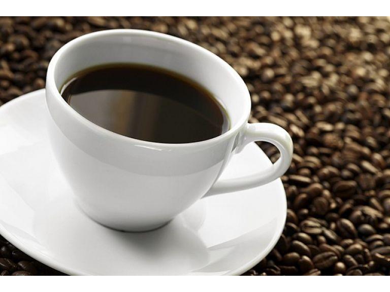 ¿Cuáles son los efectos saludables del café?