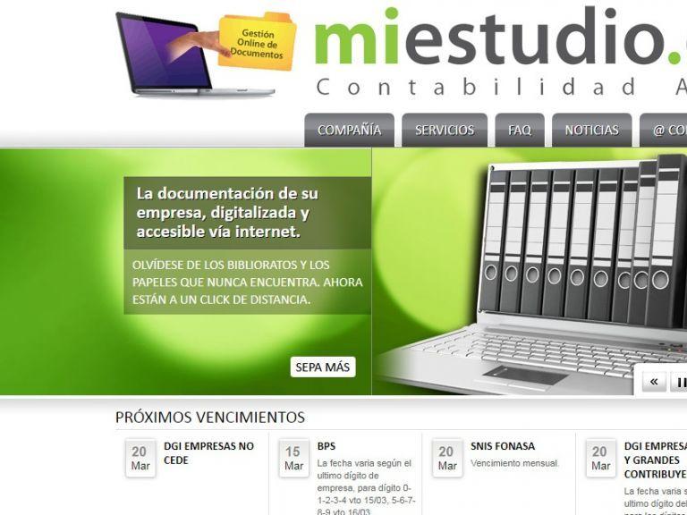 miestudio.com.uy