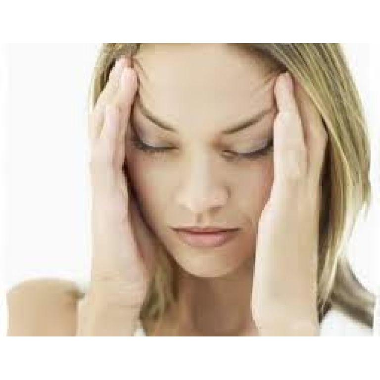"""Descubren que el cerebro se """"duerme"""" en las largas vigilias"""