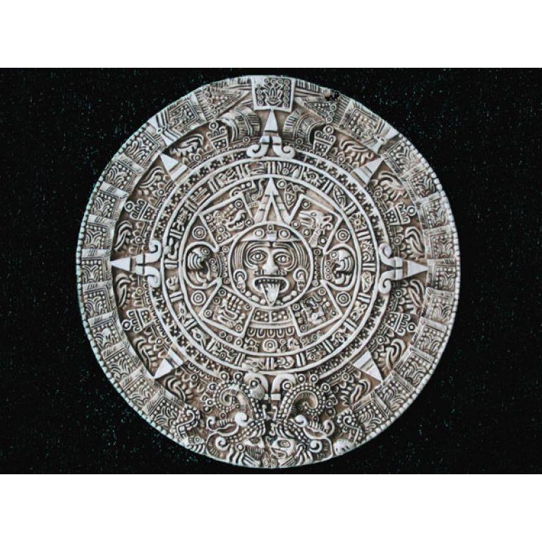 Nuevas interpretaciones de los Mayas acerca del 21 de Diciembre