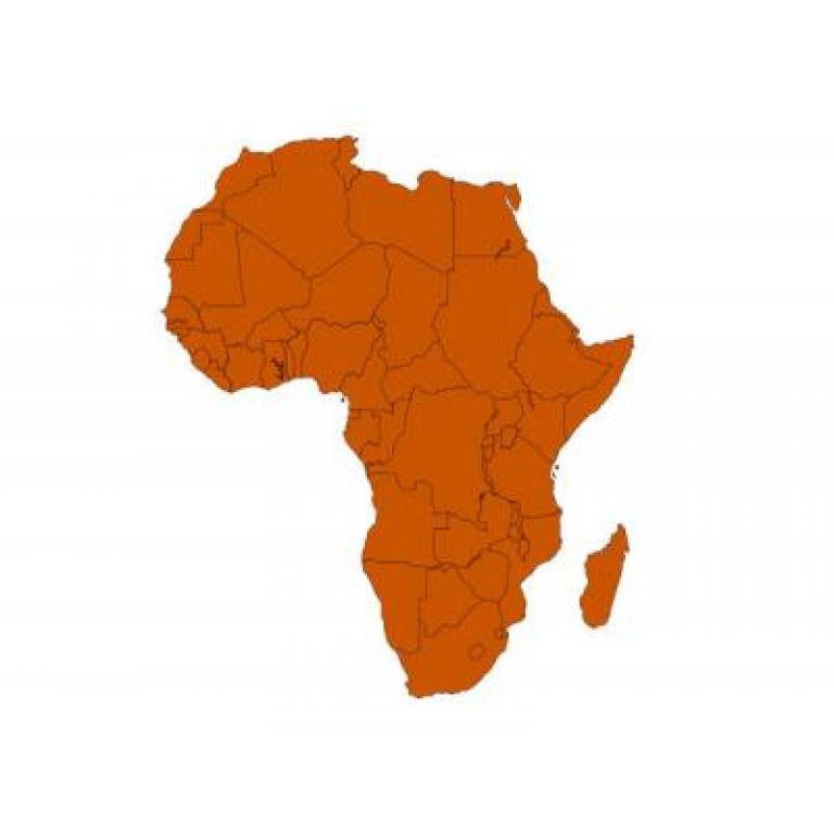 Las 6.000 lenguas que existen en el mundo tienen un antepasado común africano