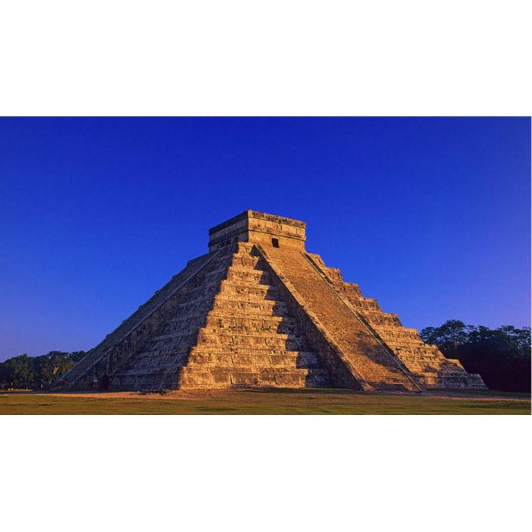 ¿Cómo se pusieron los cimientos del Imperio azteca?